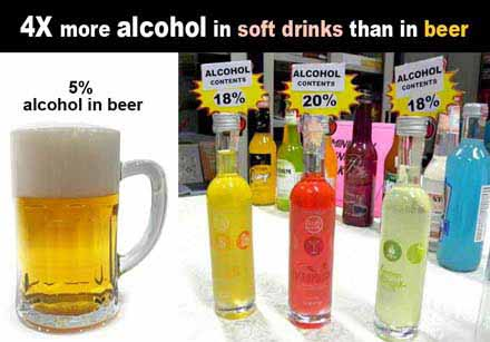 alcoholic-soft-drink1