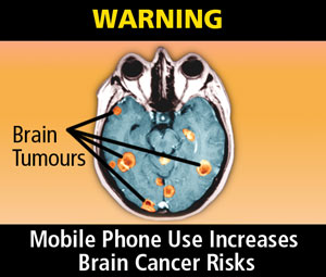 cell-phone-warning
