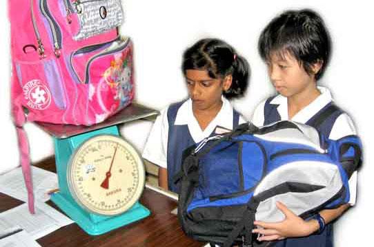heavy-school-bags