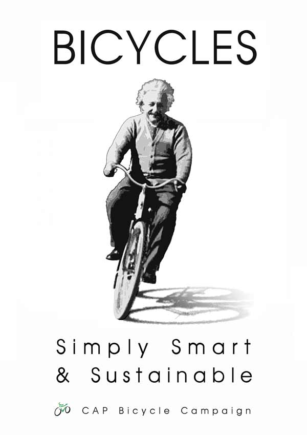 2-einstein-bicycle-poster1