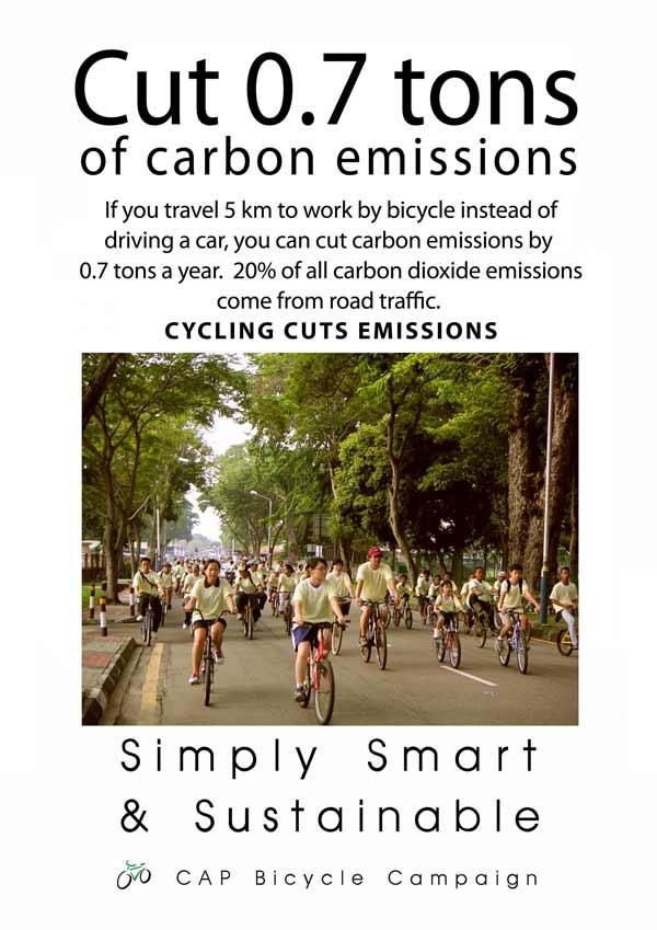6-cuts-emissions
