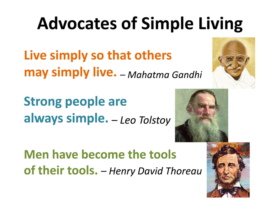 advocates-of-simple-living-01