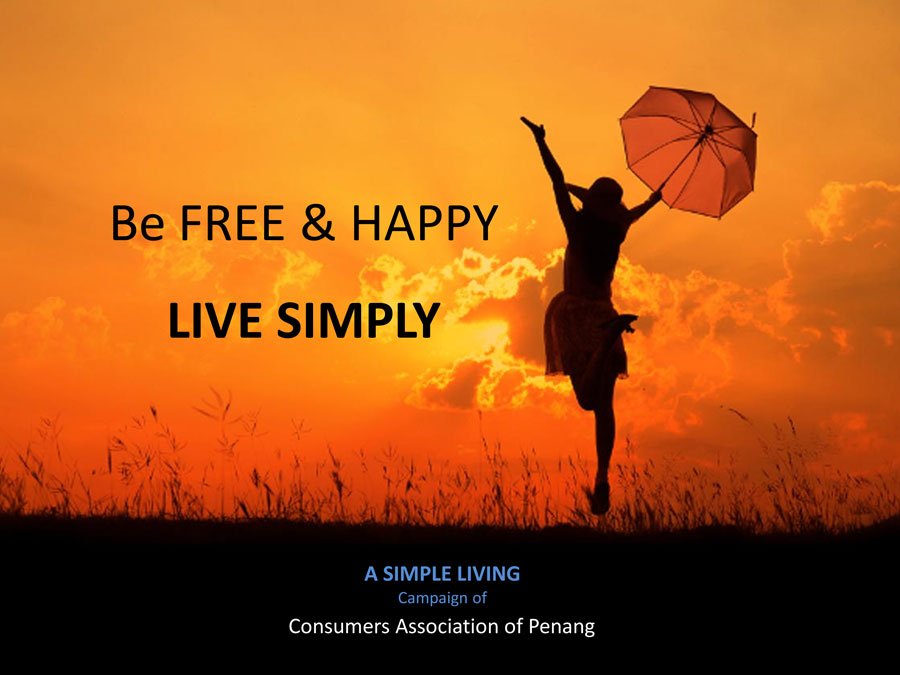 advocates-of-simple-living-14