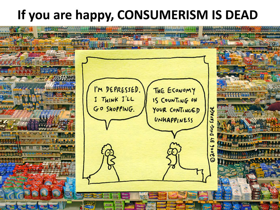 consumerism-makes-you-unhappy-1