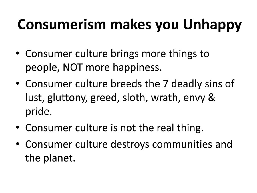 consumerism-makes-you-unhappy-2