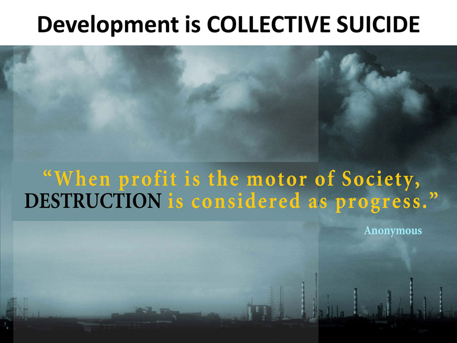 development-is-collective-suicide-1