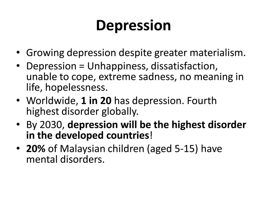 development-is-depression-2