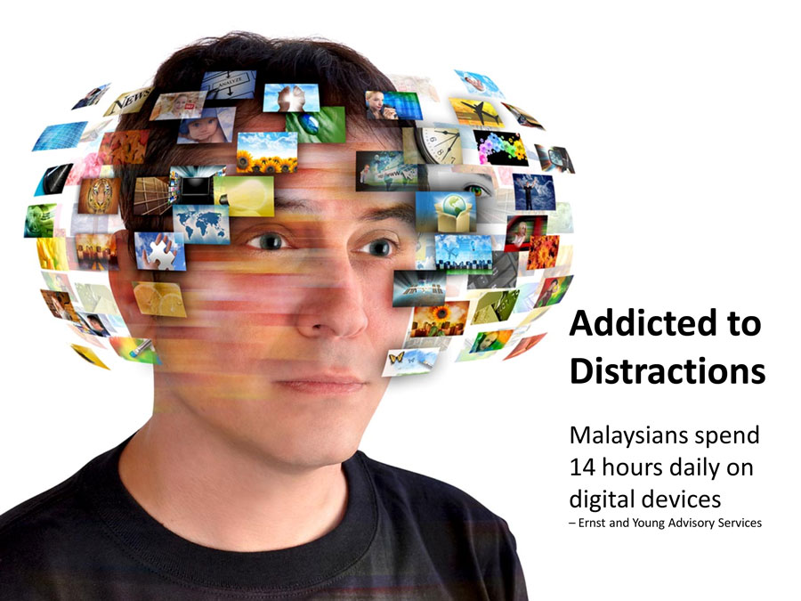 development-is-distraction-2