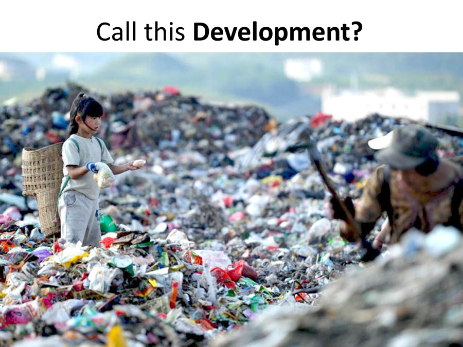 development-is-waste-1