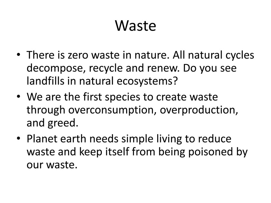 development-is-waste-4