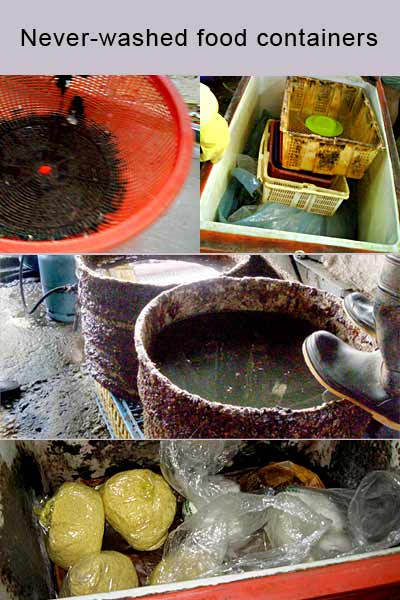 penang-market-4
