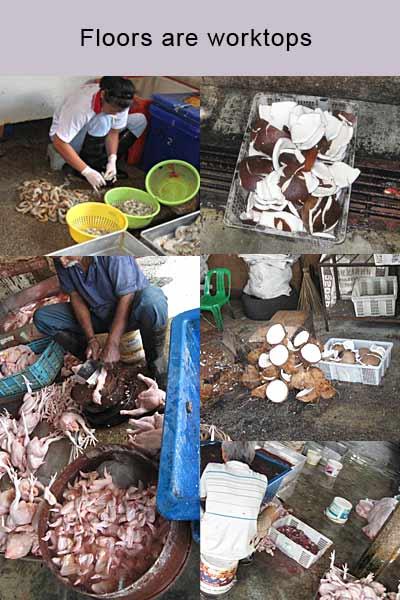 penang-market-6