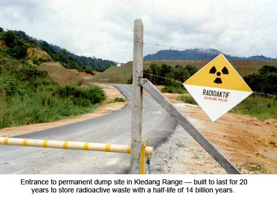 zd-radioactive-signboard