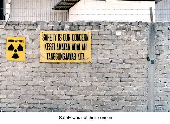zf-safety-wall-sign