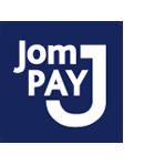 Jompay