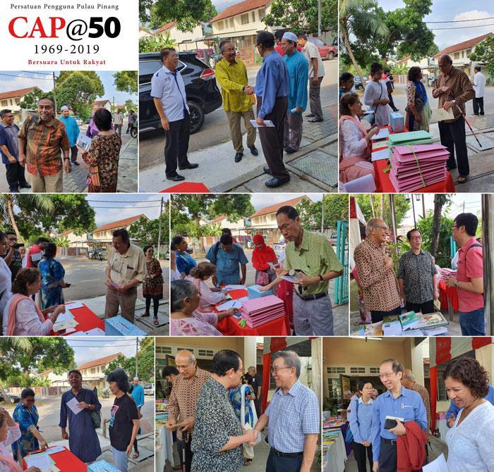 CAP-50-group1