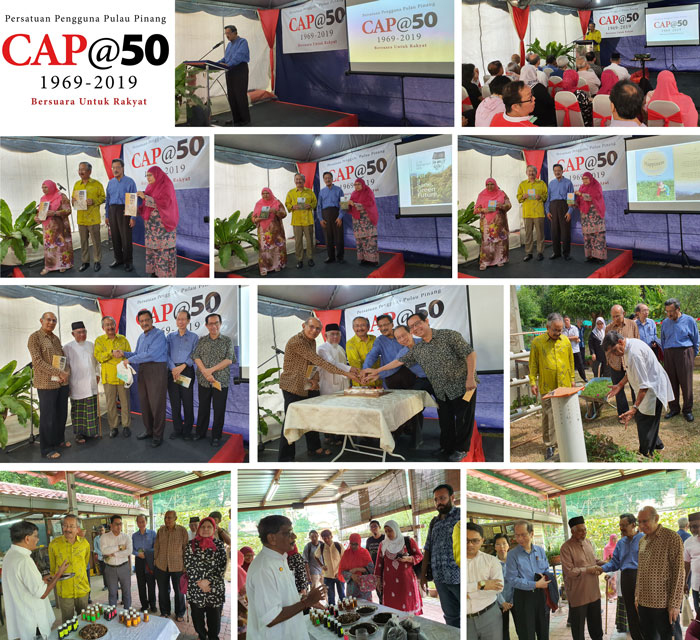 CAP-50-group3