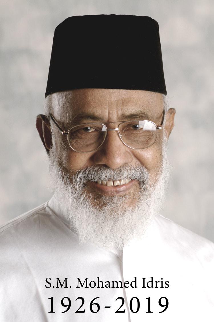 Mohamed-Idris-faded1