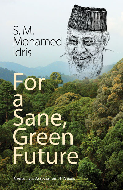 For a Sane, Green Future