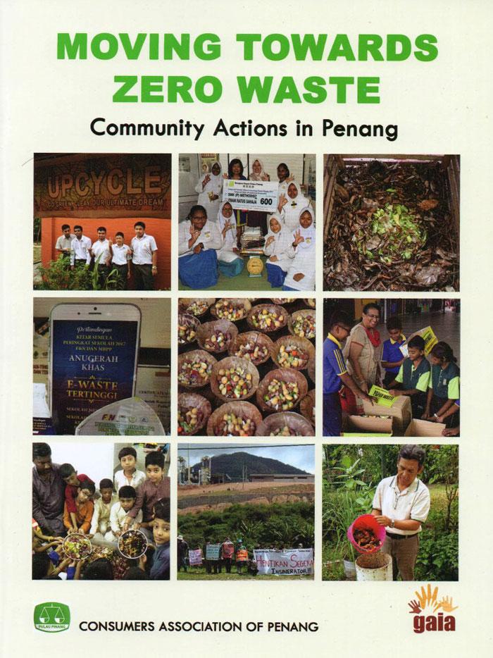 zero-waste-book-cover